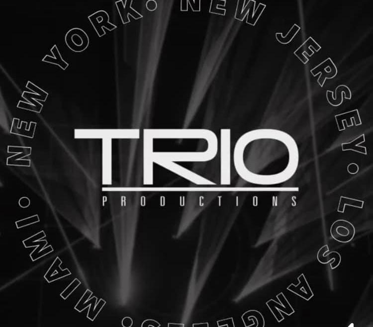 Trio DJ Productions